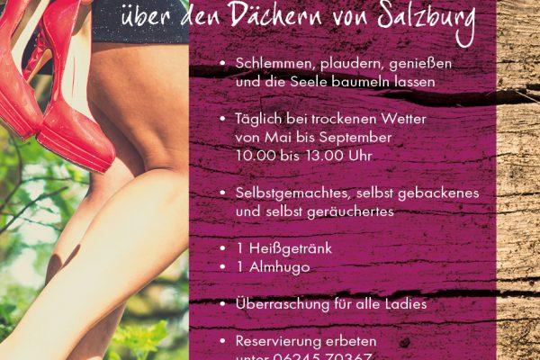 Flyer Wichtelweg_Ladiesbrunch2
