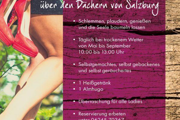 Flyer Wichtelweg_Ladiesbrunch_korr
