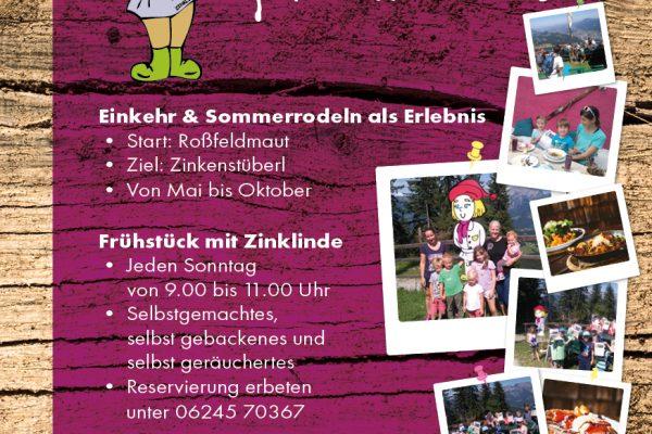 Flyer Wichtelweg_Ladiesbrunch